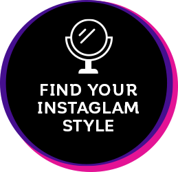 Find Your Instaglam Style
