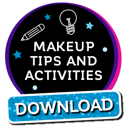 Download Make Up Tips