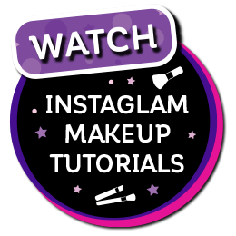 Watch Instaglam Tutorials